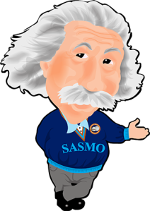 SASMO-Character-Copy